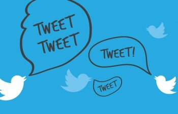 Twitter: How To Change Time Zone