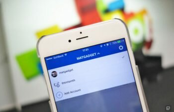 How To Make Another Instagram Account on the Same Device