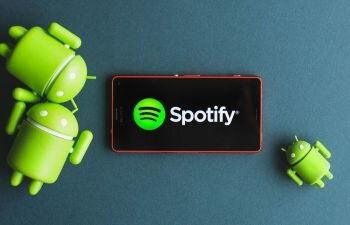 How To Cancel Spotify Premium on Android