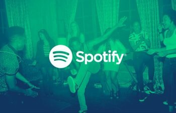 How To Delete a Playlist on Spotify