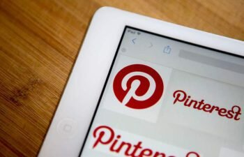 How To Download GIFs from Pinterest