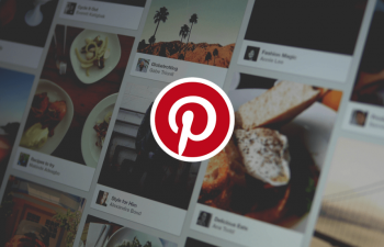 How To Download Images from Pinterest