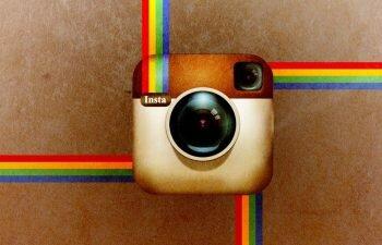 How To Download Instagram Photos via Chrome