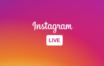 How To Go Live on Instagram on Android