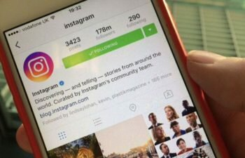 How To Send a Direct Message on Instagram