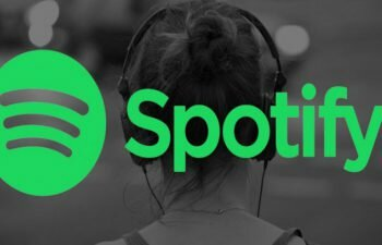 How To Upgrade to Spotify Premium on App