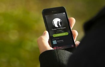 How To Upgrade to Spotify Premium on iPhone