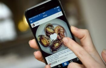 How To View Photos You Liked on Instagram