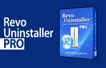 How To Change Revo Uninstaller Language
