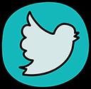 twitter tutorials