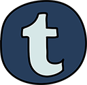 tumblr tutorials
