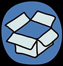dropbox tutorials