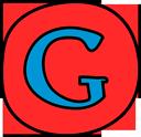 gmail tutorials