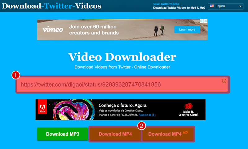 how-to-download-videos-from-twitter-on-android_1