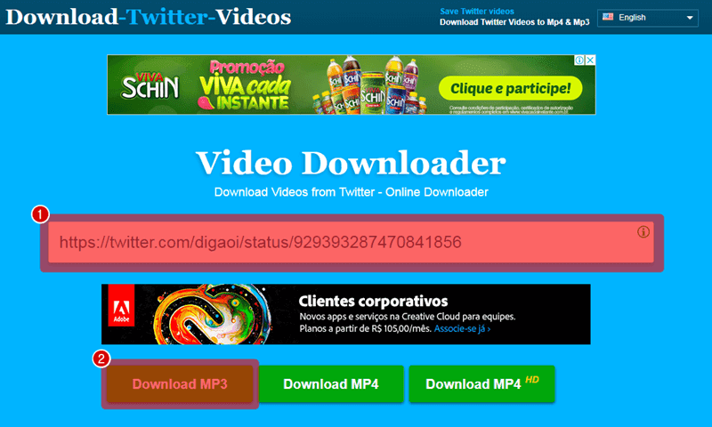 how-to-download-videos-from-twitter-on-android_2
