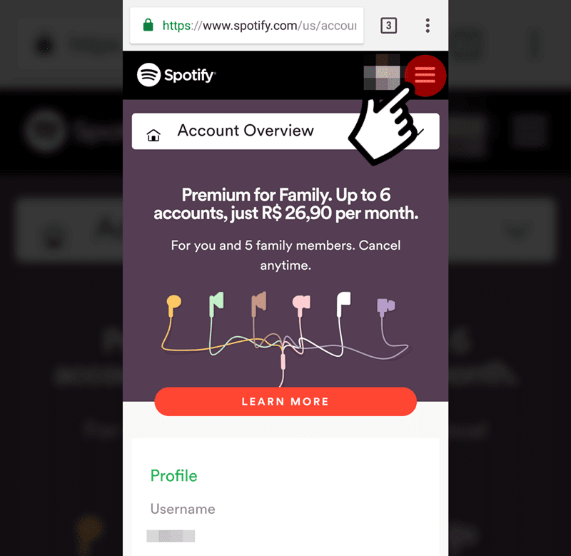how-to-get-spotify-premium-on-iphone_4