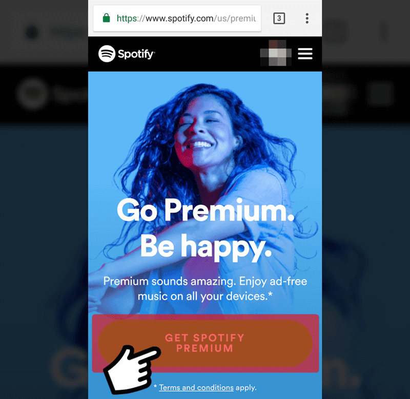 how-to-get-spotify-premium-on-iphone_6
