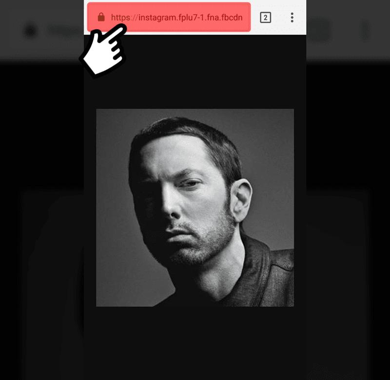 save-instagram-profile-picture_6