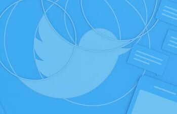 How To Stop Getting Emails from Twitter